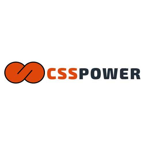 CSS Power
